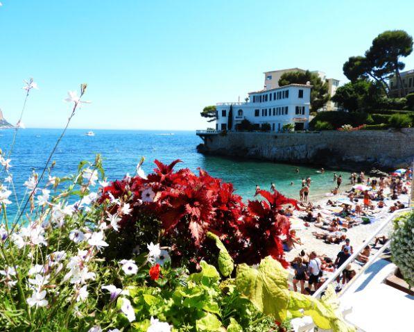bestouan-beach-cassis-provence