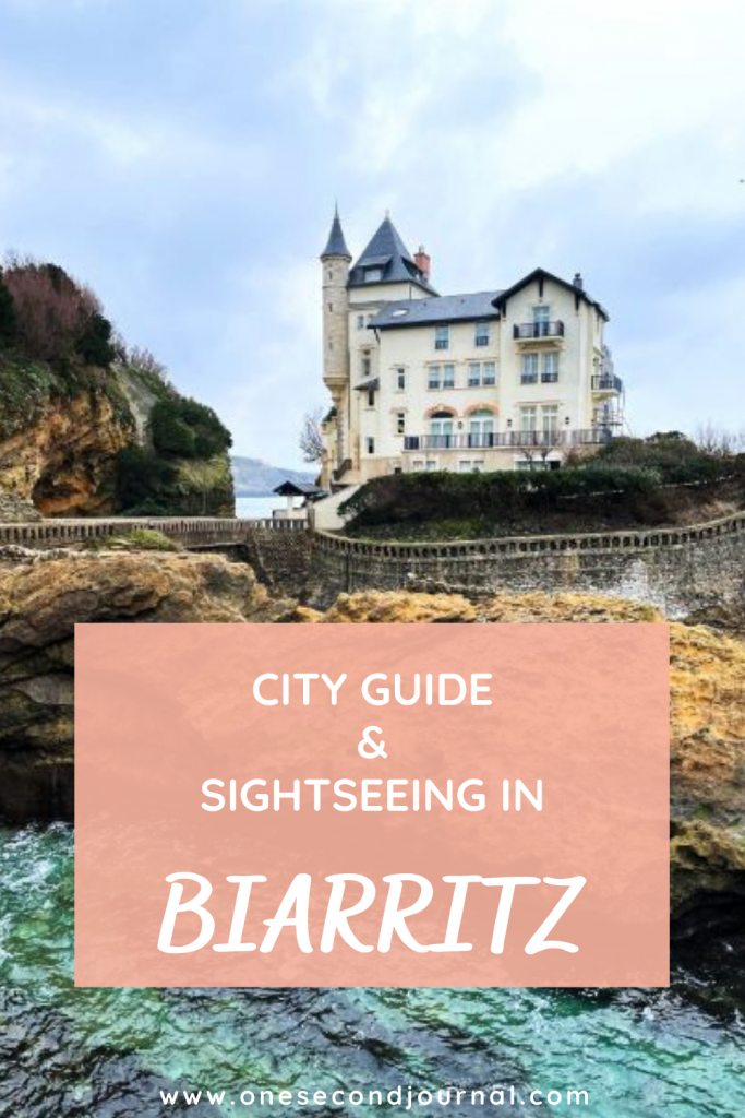 city-guide-sightseeing-biarritz