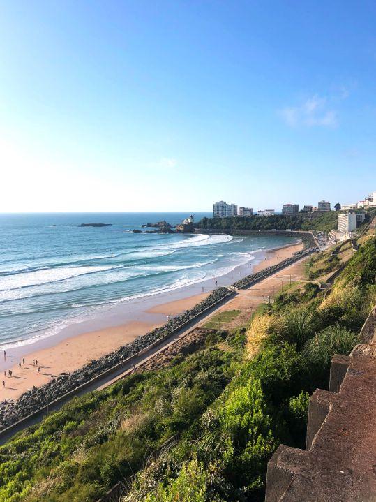 ocean-view-biarritz-france
