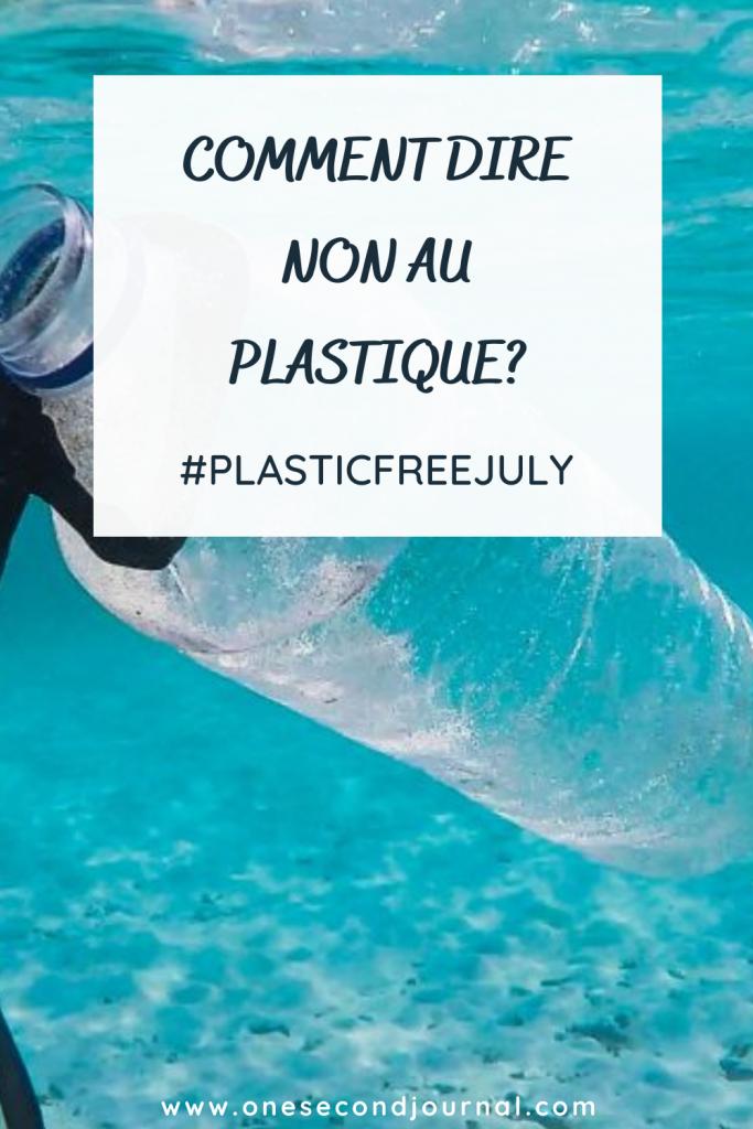 non-plastique-onesecondjournal