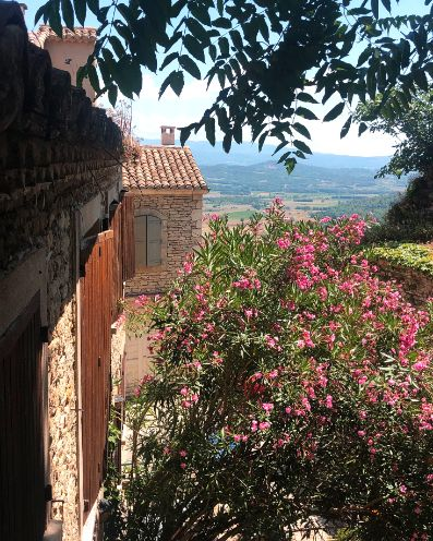 gordes-villages-provence-itinerary