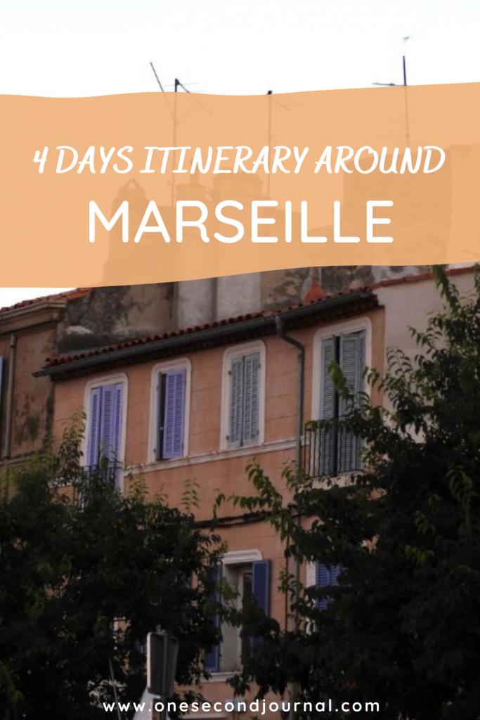 pinterest-itinerary-marseille