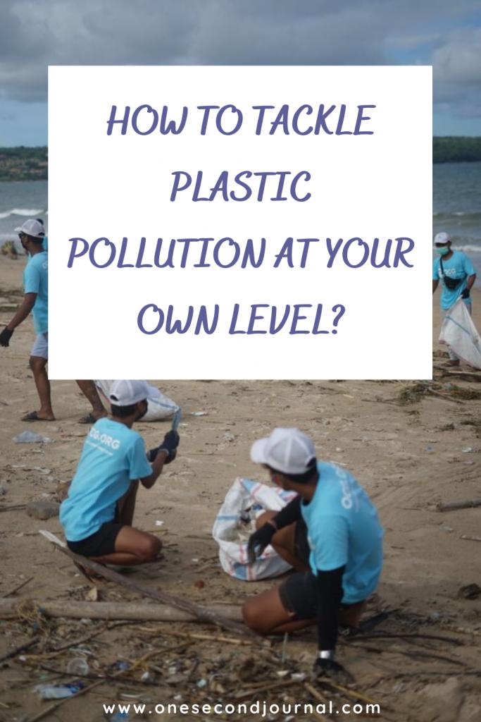 pinterest-tackle-plastic-pollution