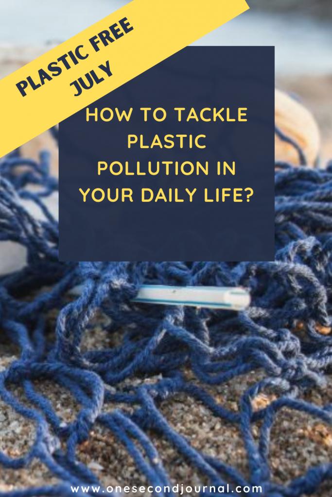 pinterest-solutions-plastic-pollution