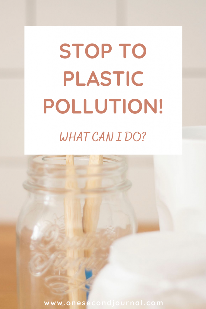 pinterest-stop-plastic-pollution