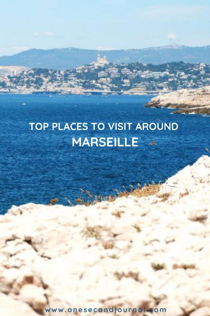 pinterest-marseille-best-places