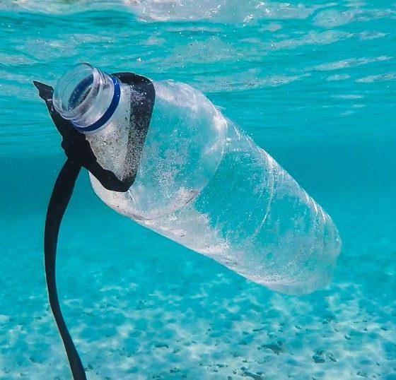 plastic-pollution-ocean