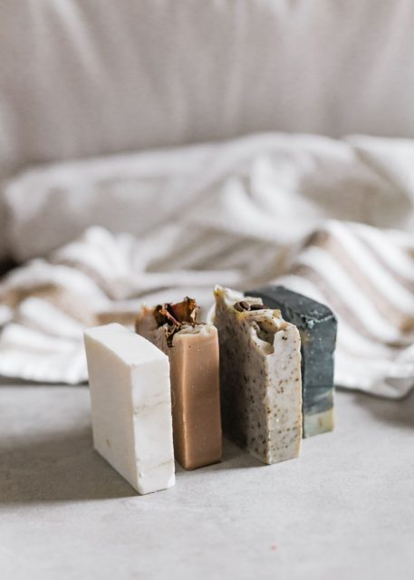 solid-soap-plastic-pollution