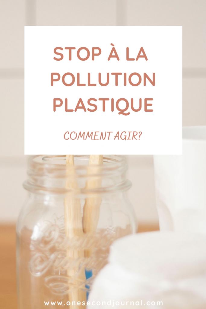 stop-pollution-plastique