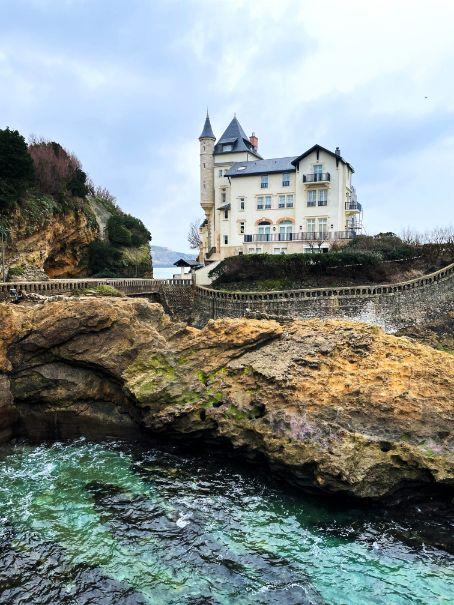 villa-belza-discover-biarritz-france