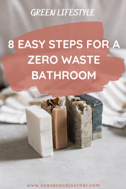 easy-steps-zero-waste-bathroom