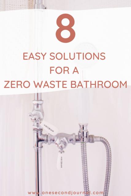 easy-solutions-zero-waste-bathroom