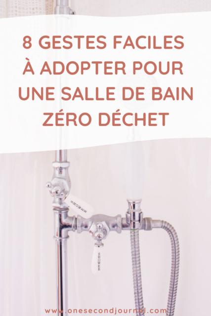 gestes-faciles-salle-bain-zero-dechet