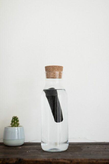 charcoal-zero-waste-kitchen