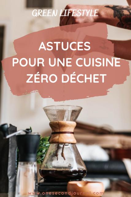 astuces-cuisine-zero-dechet