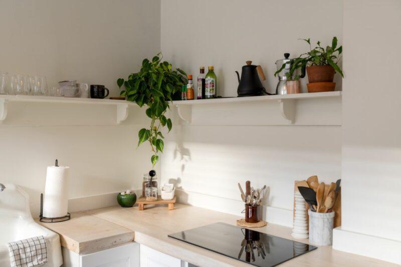 cuisine-zero-dechet