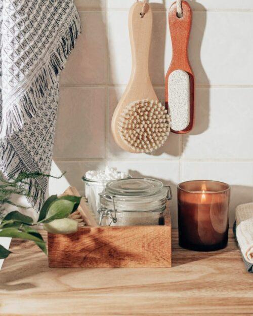 glass-jar-zero-waste-kitchen