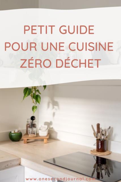 guide-cuisine-zero-dechet