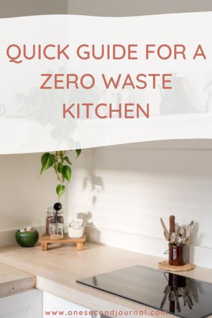 quick-guide-zero-waste-kitchen
