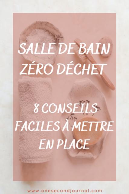 salle-bain-zero-dechet