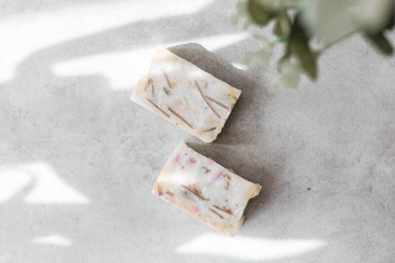 zero-waste-bathroom-soap