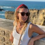 One Second Journal