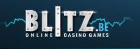 Blitz casino en sportwedden