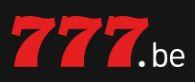 Casino777 en sportwedden