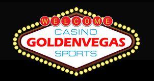 Golden Vegas casino en sportwedden