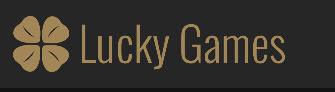 lucky Games casino
