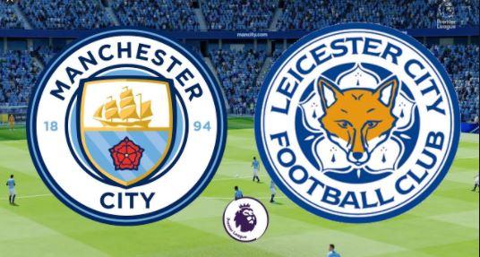 Manchester City VS Leicester | Wed 10 euro en krijg er 50
