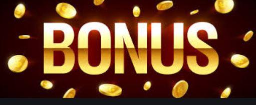 Casino bonus promoties – Kies je online bonus hier