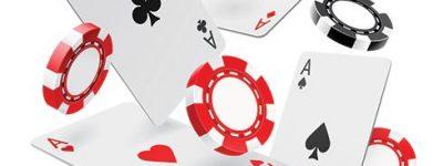 aanbod Belgische casino's september 2020