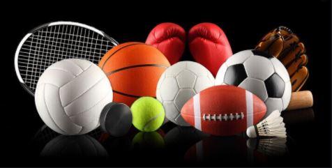 sportweddenschappen