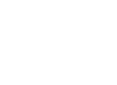 https://usercontent.one/wp/www.online-marketing-wirtz.de/wp-content/uploads/2015/04/idee.creativemarkt.png?media=1632813398