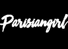 https://usercontent.one/wp/www.online-marketing-wirtz.de/wp-content/uploads/2015/04/parisiangirl.logo_.png?media=1632813398