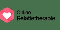 Online Relatietherapie