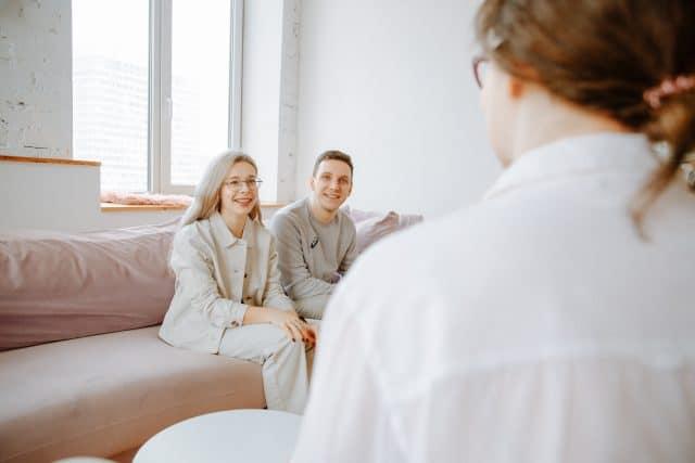 6 bezwaren tegen relatietherapie