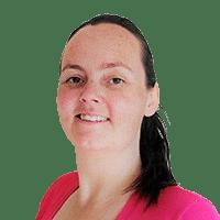 Liselotte Roosen PhD online psycholoog web
