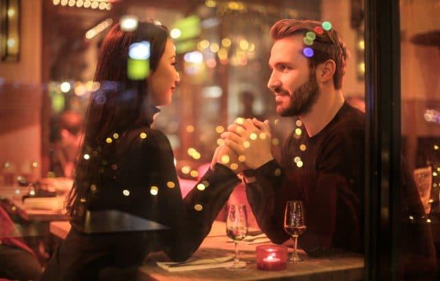 Geef je relatie een boost met deze 5 tips