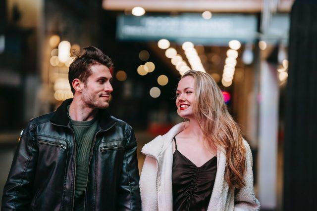 Verliefdheid en autisme: relatietherapie voor jou en/of je partner