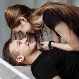 flirten met je partner