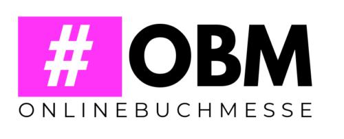 Online-Buchmesse Logo