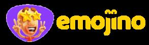 Emojino new