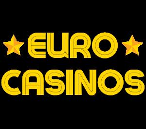 🇪🇺 Online Casinos Europe