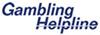 Gambling helpine in NZ