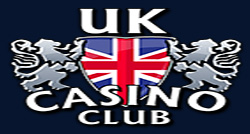 Roulette and Blackjack Casino Club