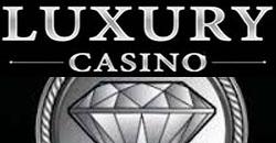 Luxury Casino - the absolute best in NZ