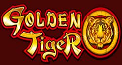 Golden Tiger, odds at play