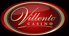 Villento online money table games